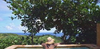 Royal Isabela Villa Pool